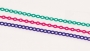 400_487-chain-elastic-web